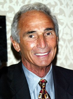 Sandy Koufax to receive New York Post apology for gay comment