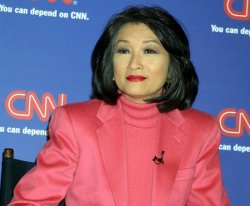 CNN takes Connie Chung news show off the air