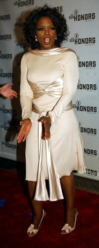 5th ANNUAL DIRECTORS GUILD OF AMERICA HONORS