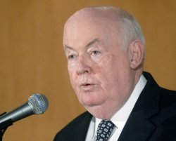 AFL-CIO PRESIDENT JOHN SWEENEY