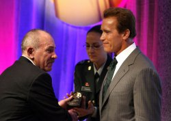 Thirteen Californians inducted into the California Hall of Fame