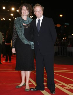 International Film Festival in Marrakech