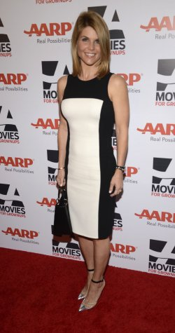 """AARP the Magazine's """"Movies for Grownups Awards"""""""