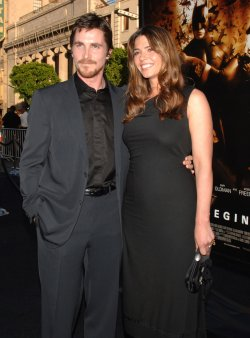 """BATMAN BEGINS"" PREMIERE"