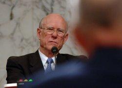 SENATE COMMITTEE QUESTIONS CIA DIRECTOR NOMINEE HAYDEN