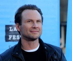 """""""Paper Man"""" premiere held in Los Angeles"""