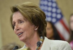 """Democrats introduce the """"Not My Boss's Business Act, in Washington, D.C."""