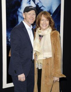 Winter's Tale World Premiere in New York