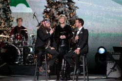 CMA Country Christmas in Nashville