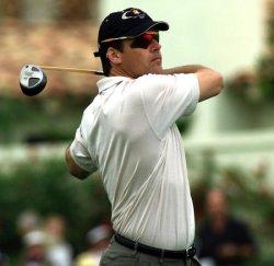 Bob Hope Chrysler Classic PGA