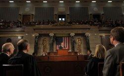 UPI Pictures of the Year 2012 - WASHINGTON POLITICS
