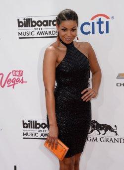 2014 Billboard Music Awards held in Las Vegas, Nevada