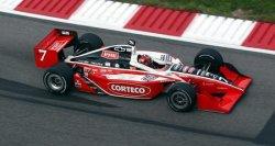 Gateway Indy 250