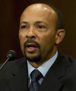 NOMINEES FOR FEDERAL JUDICIARY TESTIFY AT CONFIRMATION HEARING IN WASHINGTON