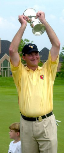 Mellon Mario Lemieux Celebrity Invitational