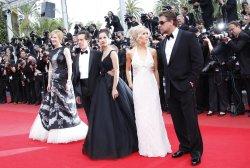 63rd Annual Cannes International Film Festival