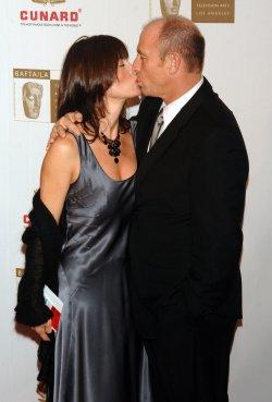 BAFTA/LA BRITANNIA AWARDS