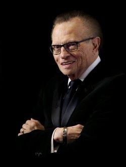 Friars Foundation Gala honoring Robert De Niro and Carlos Slim