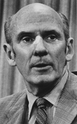 Sen. Alan Cranston