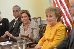 Hidden Heroes Congressional Caucus in Washington, D.C.