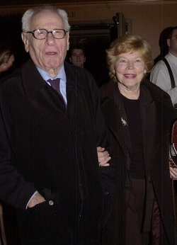 Arthur Miller play debut on Broadway