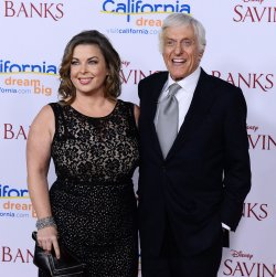 """Saving Mr. Banks"" premiere held at Walt Disney Studios in Burbank, California"