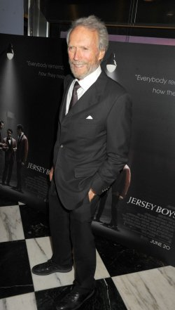 Special Screening of Jersey Boys in New York