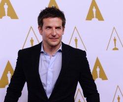 Oscar nominees luncheon held in Beverly Hills, California