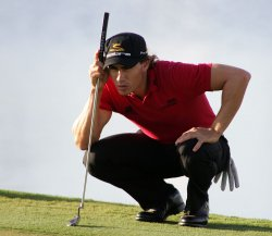 World Golf Championships - CA Championship final round in Doral, Florida