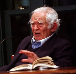 "Norman Mailer promos new book""The Spooky Art:Some Thoughts on Writing"""