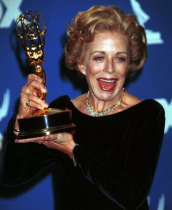 51st Emmy Awards
