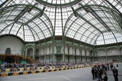 Chris Froome wins 104th Tour de France in Paris