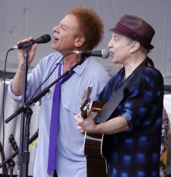 2010 Louisiana Jazz & Heritage Festival