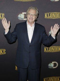 Klondike series premiere at Best Buy Theater