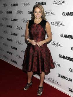 Glamour Women of the Year Awards
