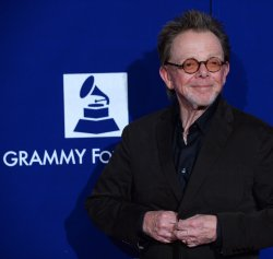 16th annual Grammy Foundation Legacy Foundation Concert held in Los Angeles
