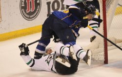 Dallas Stars vs St. Louis Blues
