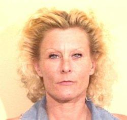 """Jihad Jane"" indicted in Philadelphia"