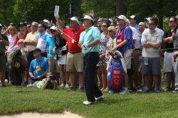 74th Senior PGA Championship