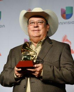 2013 Latin Grammy Awards held in Las Vegas, Nevada