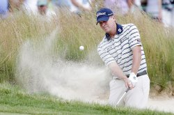 Final Round 113th U.S. Open in Ardmore Pennsylvania