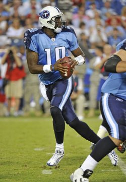 Tennessee Titans Arizona Cardinals