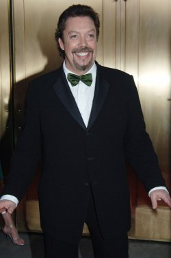 2005 TONY AWARDS