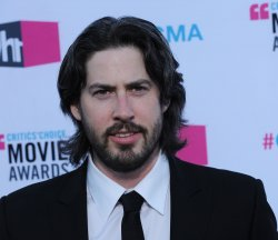 Jason Reitman attends the 17th annual Critics Choice Movie Awards in Los Angeles