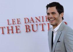 """Lee Daniels' """"The Butler"""" premieres in Los Angeles"""