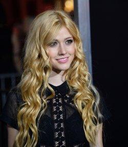 """""""Annabelle"""" premiere held in Los Angeles"""