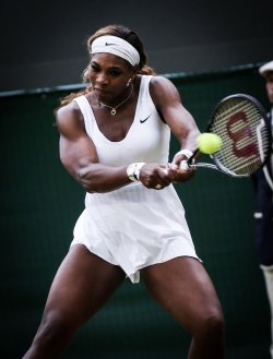 Day six of the 2014 Wimbledon Championships in London
