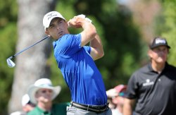Tour Championship Golf in Atlanta