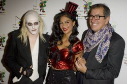 35th Anniversary Tribute to the Rocky Horror Picture Show