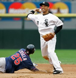 Minnesota Twins vs Chicago White Sox